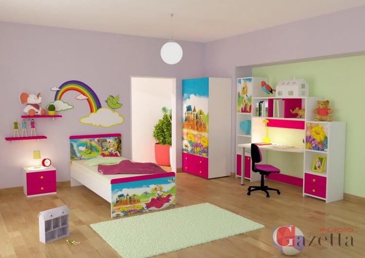 Δωμάτιο PRINCESS