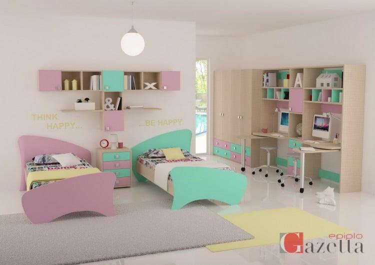 Δωμάτιο IDEA