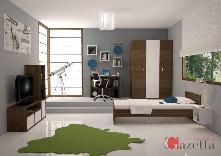 Δωμάτιο YOUTH