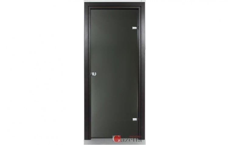 Πόρτες Γυάλινες 1