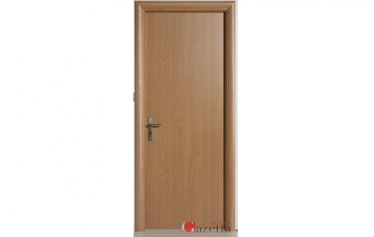 Πόρτες Laminate οξυά