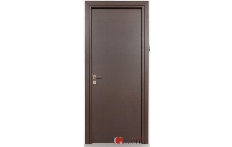 Πόρτα Laminate Διδώ