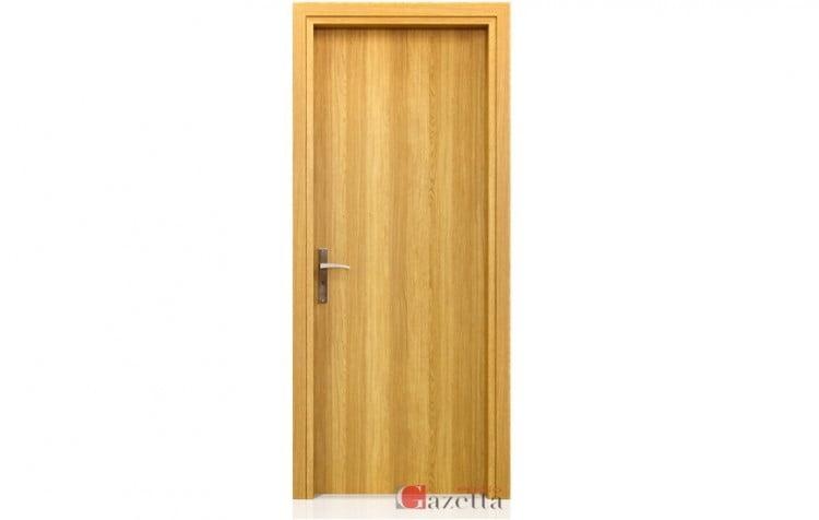 Πόρτα Laminate 1315