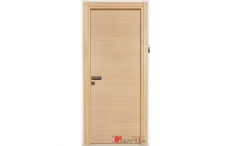 Πόρτα Ξανθή Rovere 1