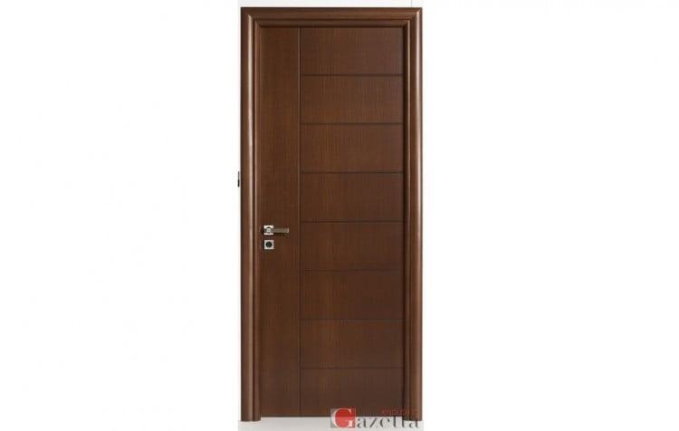 Πόρτα Ήβη 2