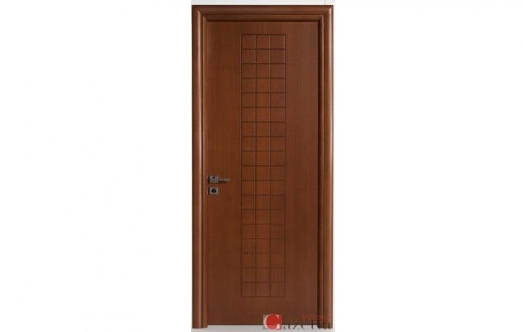 Πόρτα Δάφνη