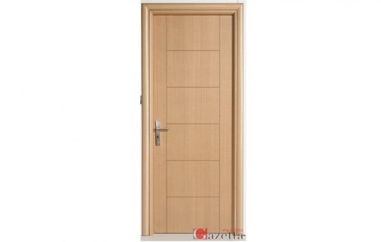 Πόρτα Αριάδνη