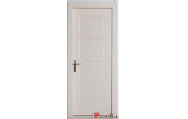 Πόρτα Ανδρομάχη