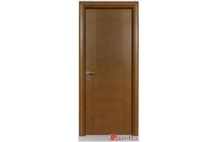 Πόρτα Νιόβη