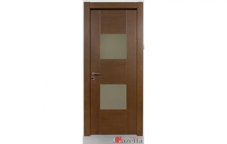 Πόρτα Ίριδα