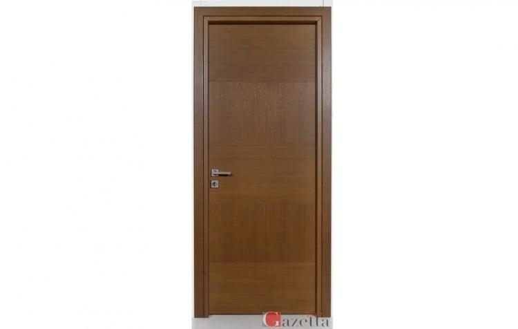 Πόρτα Πηρώ