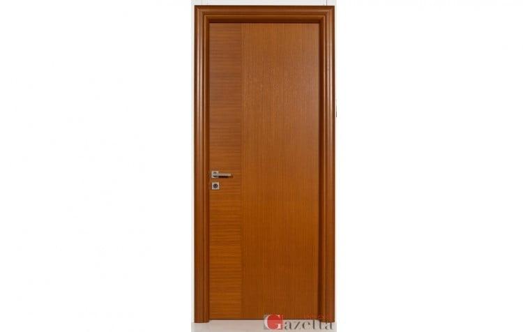 Πόρτα Αίθη