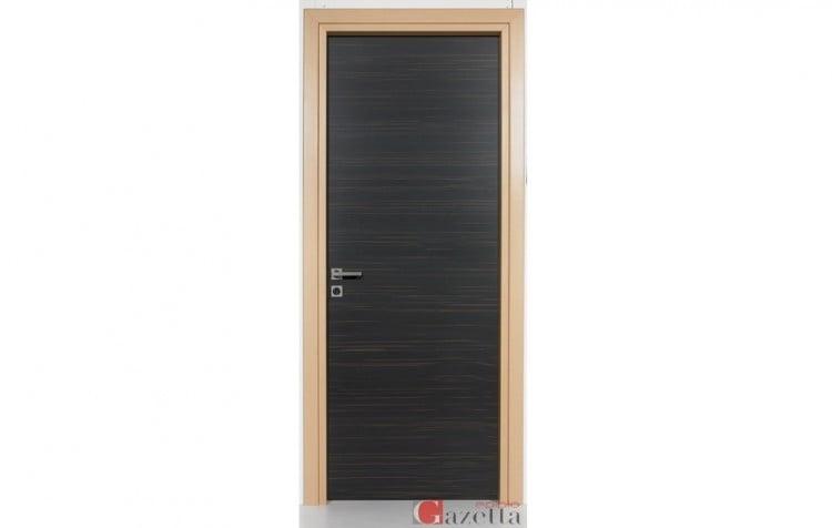 Πόρτα Έβενος