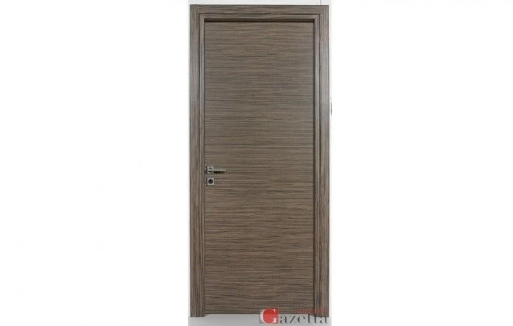 Πόρτα Luxury