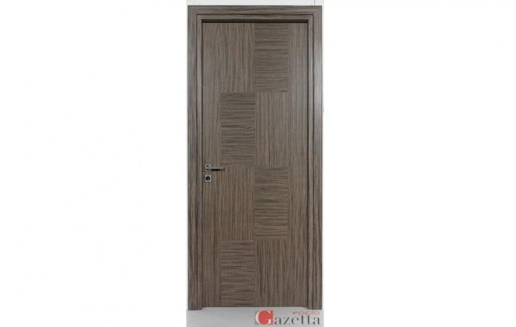 Πόρτα Μούσα