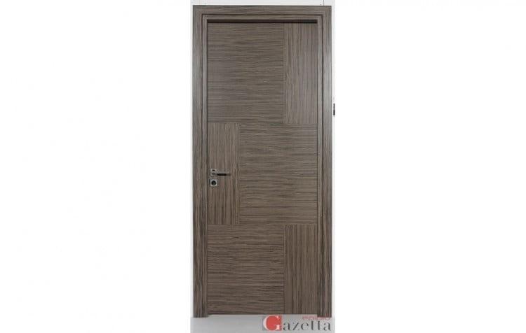 Πόρτα Θόη