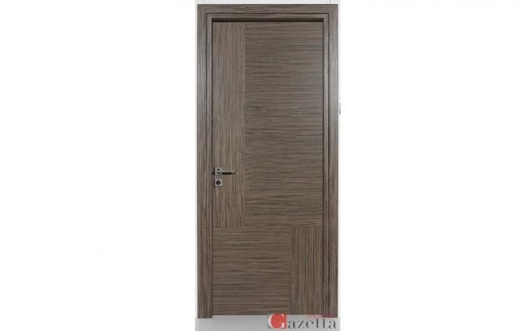Πόρτα Ύλη