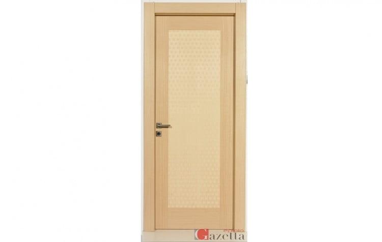 Πόρτα Ψάθα