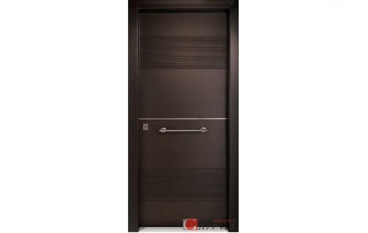 Πόρτα Θωρακισμένη Αχτίς