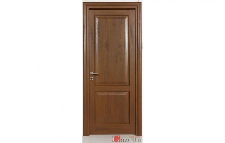 Πόρτα Φήμη