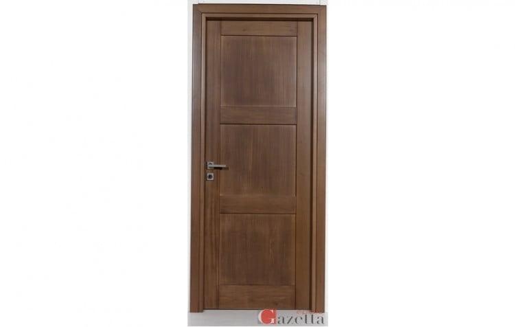 Πόρτα Φανώ