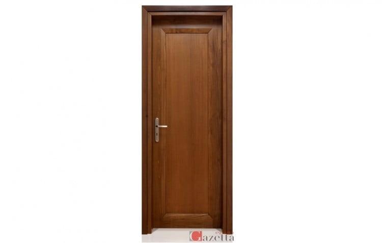 Πόρτα Άβια