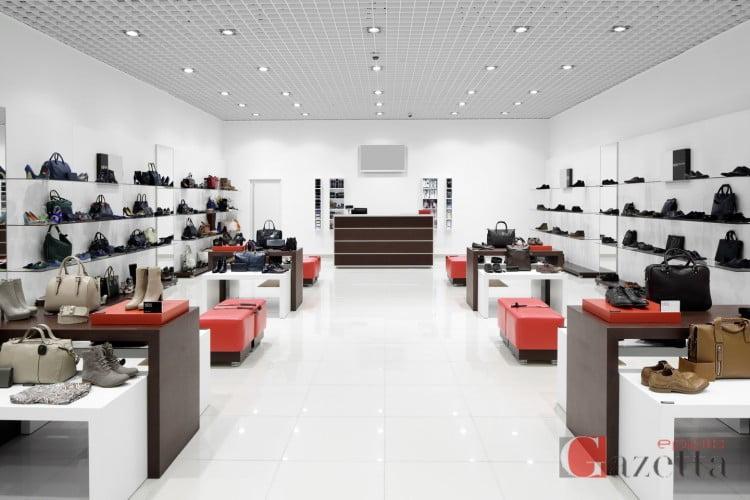Εμπορικά Καταστήματα 3