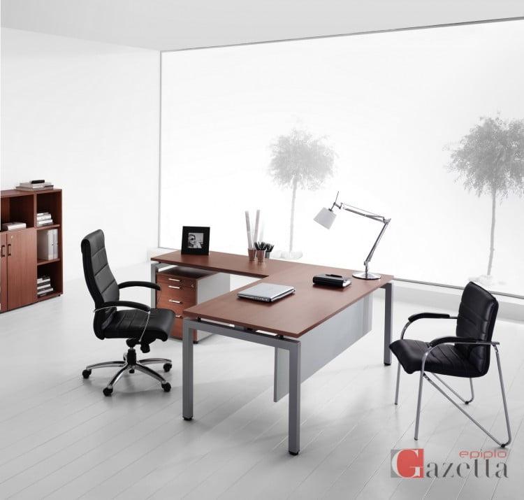 Διευθυντικό γραφείο 108