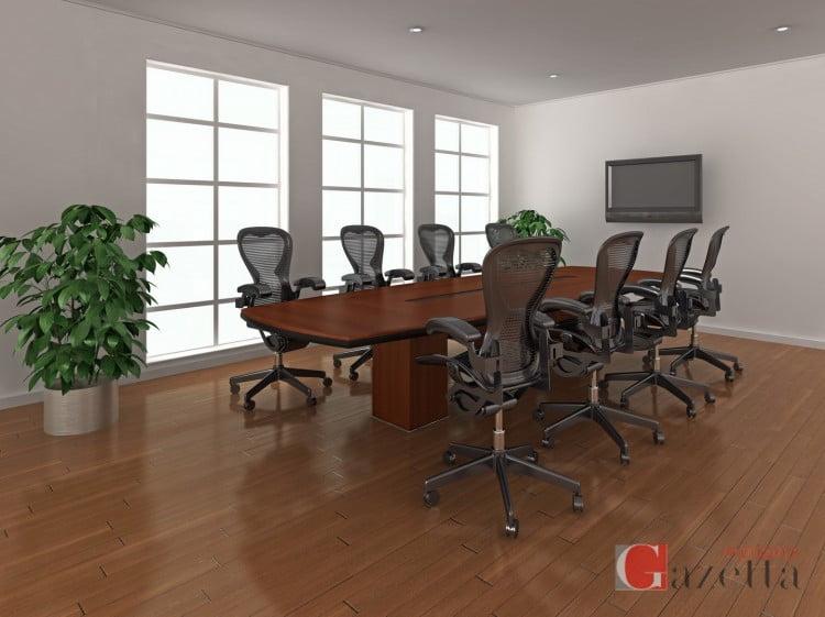 Γραφείο Συνεδριάσεων 104