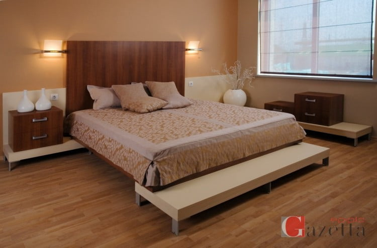 Δωμάτιο ξενοδοχείου 127
