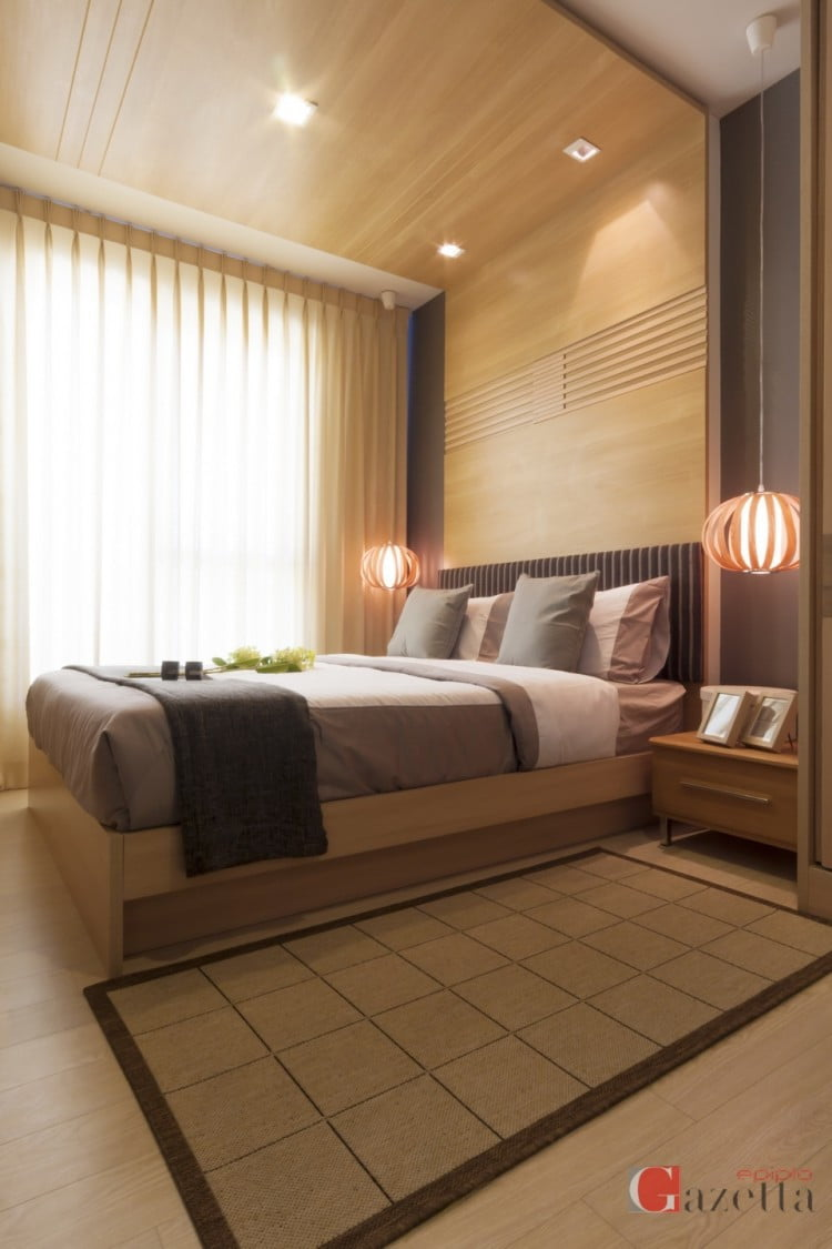 Δωμάτιο ξενοδοχείου 126