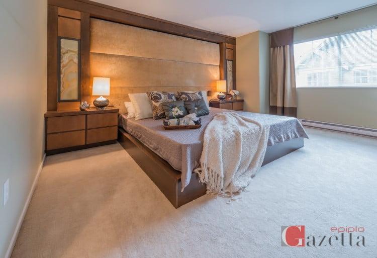 Δωμάτιο ξενοδοχείου 123