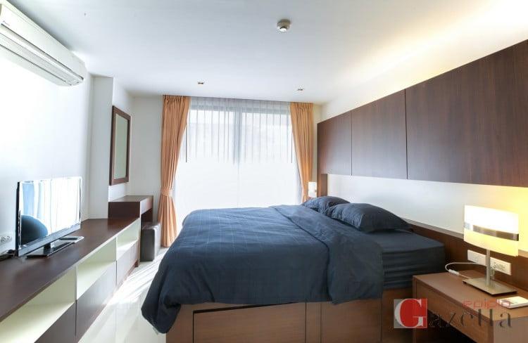Δωμάτιο ξενοδοχείου 119