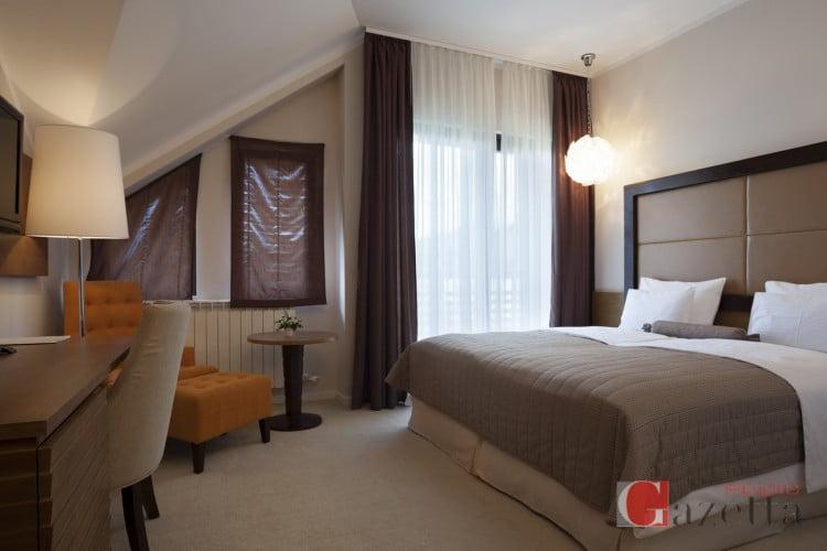 Δωμάτιο ξενοδοχείου 116