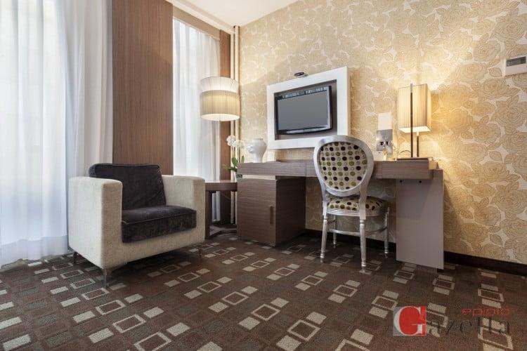 Δωμάτιο ξενοδοχείου 114