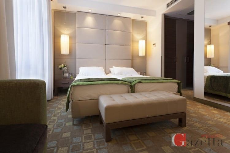 Δωμάτιο ξενοδοχείου 113
