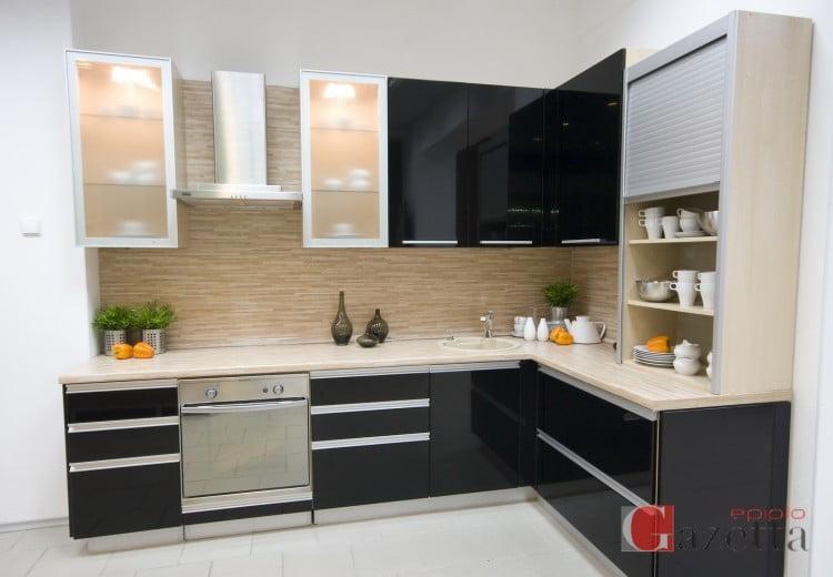 Μοντέρνα κουζίνα 309
