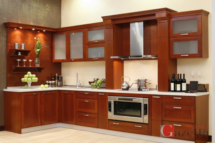 Κλασική κουζίνα 103