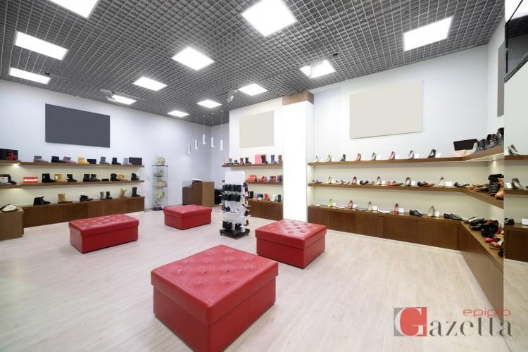 Εμπορικά Καταστήματα 2 – 5
