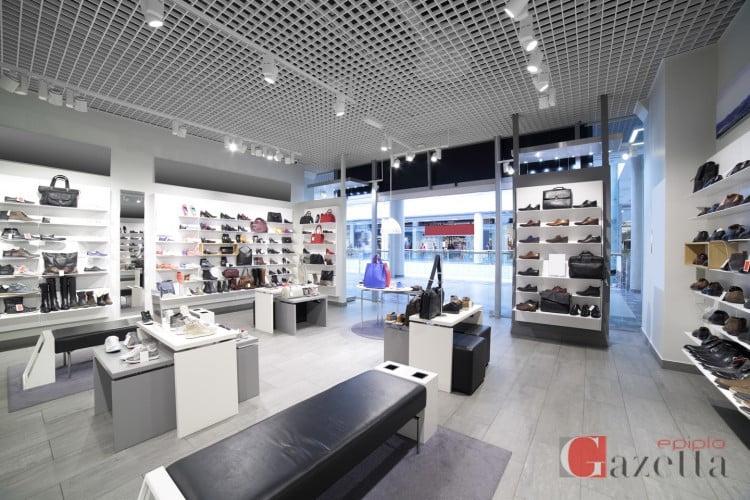 Εμπορικά Καταστήματα 2 – 14