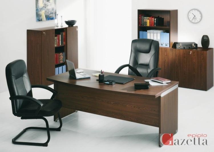 Διευθυντικά γραφεία 103