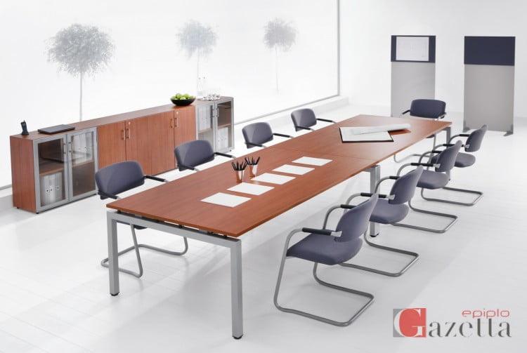 Γραφείο συνεδριάσεων 102