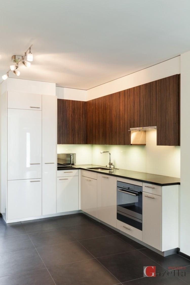 Μοντέρνα κουζίνα 407