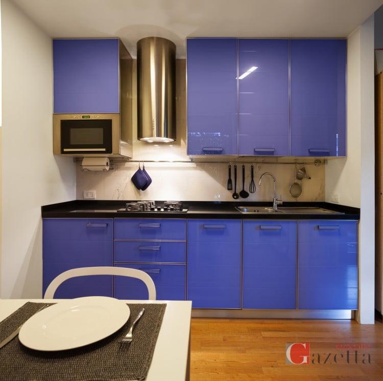 Μοντέρνα κουζίνα 401