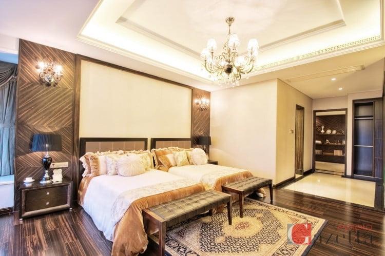 Δωμάτιο ξενοδοχείου 112