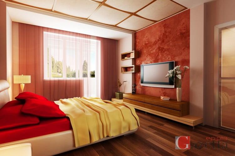 Δωμάτιο ξενοδοχείου 111