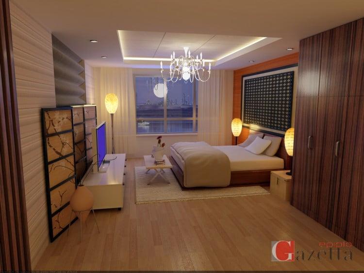 Δωμάτιο ξενοδοχείου 110