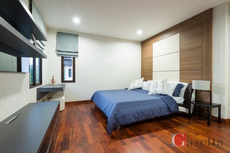 Δωμάτιο ξενοδοχείου 106