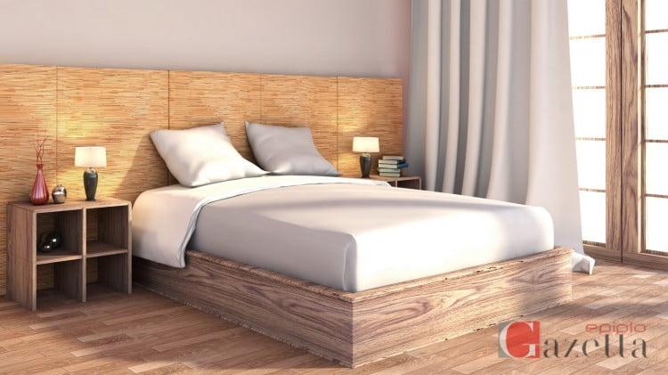 Δωμάτιο ξενοδοχείου 103