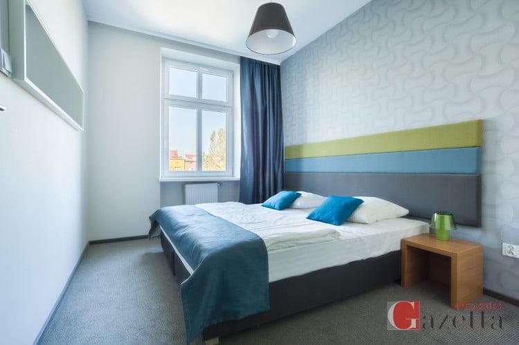 Δωμάτιο ξενοδοχείου 102